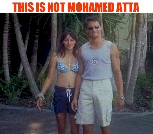 mohammed atta father