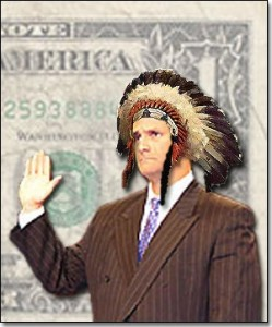 abramoff-headress-dollar-thumb