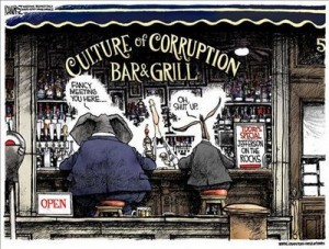 culture_of_corruption_bar_and_grill
