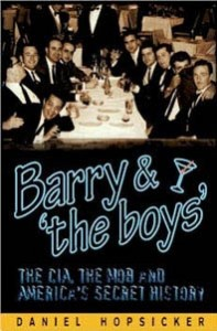 Barry-boys-cover