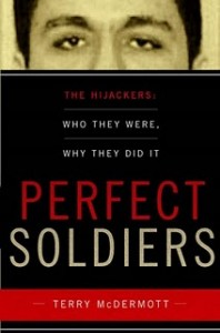 PerfectSoldiers
