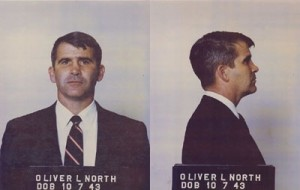 oliver-north-mug-shot