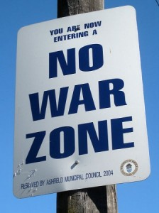 no-war-zone