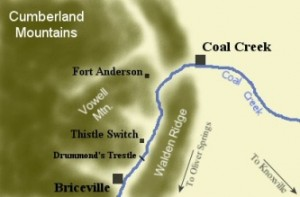 Coal-creek-war-map-tn1