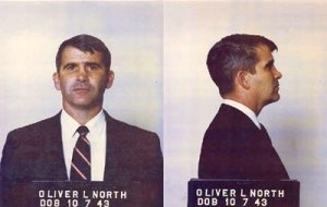 oliver-north-mug-shot-300x190