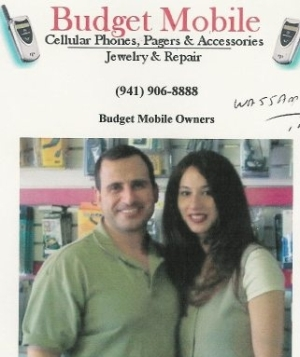 01-Mohamad Atta's Cell Phone--Sarasota Verizon