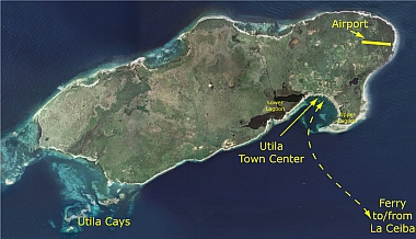 Utila-small-with-labels