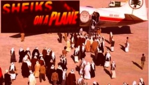 sheikhs3_on_a_plane