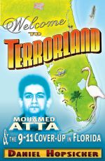 TerrorLand_cover-front-900