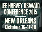 Oswald_Con_2015a_banner