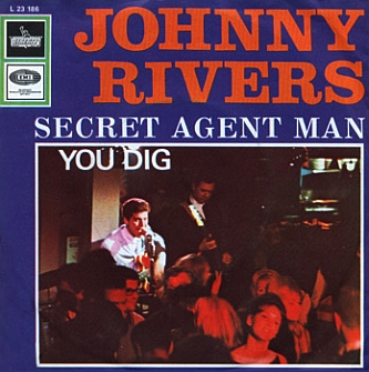johnny_rivers-secret_agent_man_s