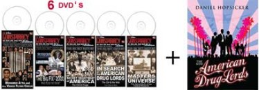 6dvds-front-1
