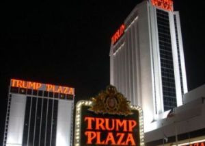 trump-plaza-atlantic-city