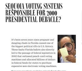 FireShot Screen Capture #1426 - 'Sequoia Voting Systems Responsible for 2000 Presidential Debacle_ I WIRED' - www_wired_com_2007_08_sequoia-votin
