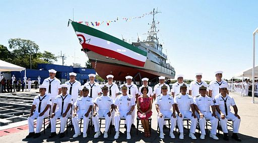 Mexican-Navy-launches-new-Tenochtitlan-class-vessel-1024x569