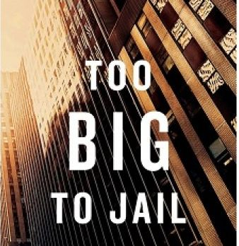 Too-big-to-jail-668x501