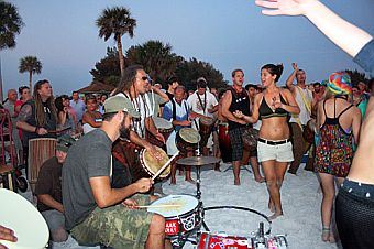 siesta_key_drum_circle1