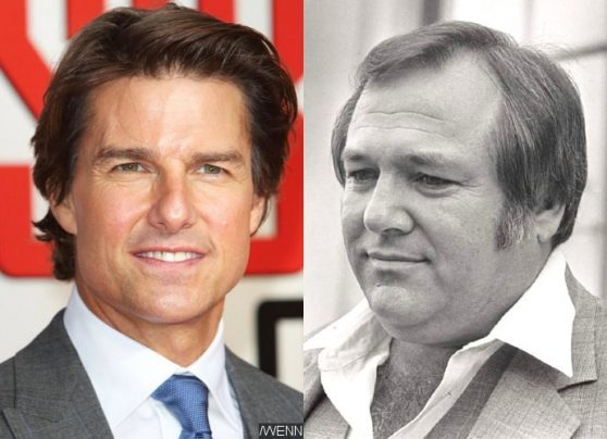 barry-seal-s-daughter-attempts-to-boycott-tom-cruise-starring-film-mena