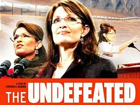 Undefeated-Palin-poster