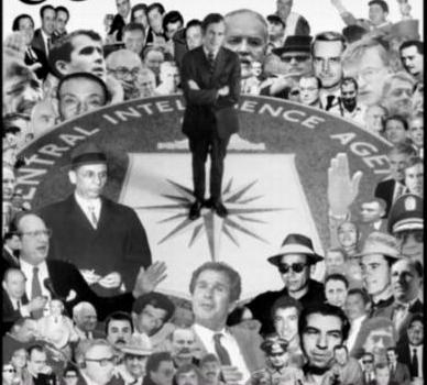 CIA-Drugs_2