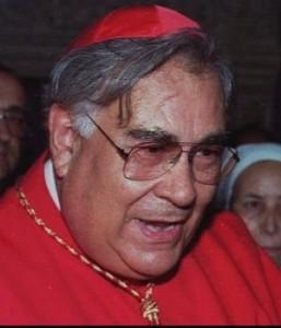 cardenal-jesus-posadas-ocampo-300x350