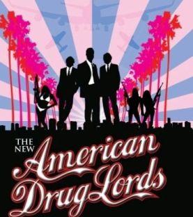 AMERCIAN_DRUG_LORDS