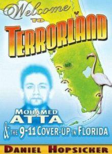 TerrorLand2
