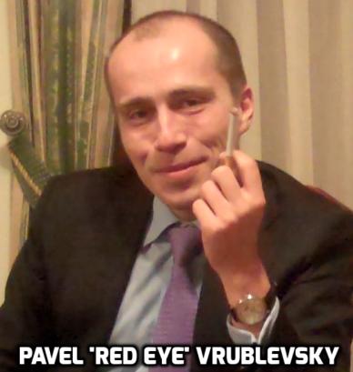 pavel-red-eye-vrublevsky