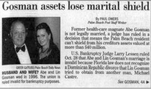 marital-shield