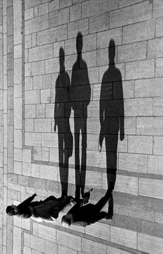 1507322832_black-white-photography-inspiration