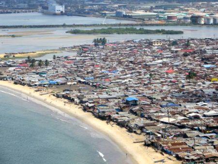 liberia (2)