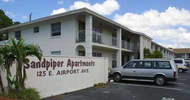 227_sandpiper_apartments_2050081722-12102