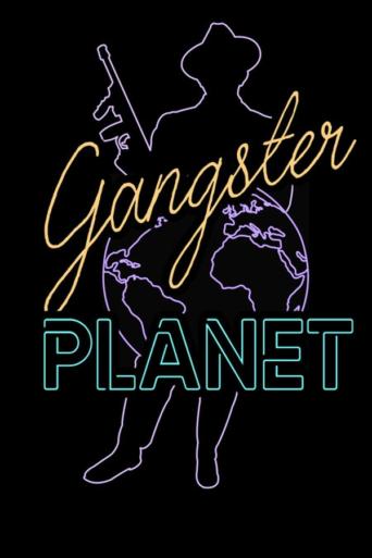 Gangster_Planet_logoTest