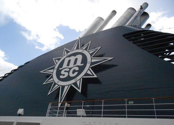 msc-cruise-ship-funnel